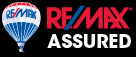 RE/MAX Assured